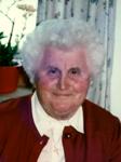 Zäzilia Feichtinger