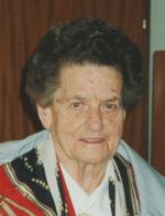 Zita Hufnagl