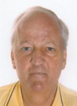 Norbert Vidmar